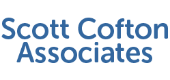 Scott Cofton Associates